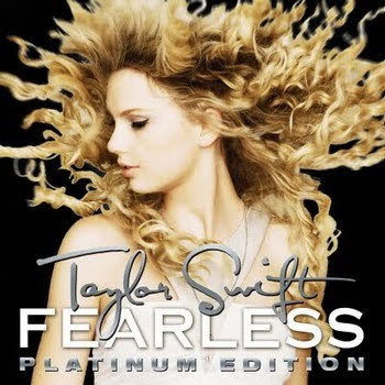 Taylor Swift - Jump Then Fall Mp3 and Ringtone Download - Info from Wikipedia