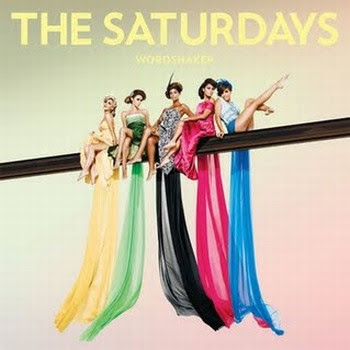 The Saturdays - I Can't Wait Mp3 and Ringtone Download - Info from Wikipedia