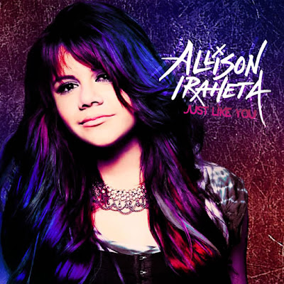 Allison Iraheta - Don't Waste The Pretty Mp3 and Ringtone Download - Info from Wikipedia