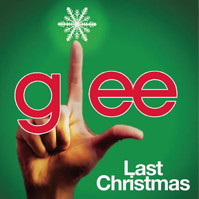 Glee Cast - Last Christmas Mp3 and Ringtone Download - Info from Wikipedia