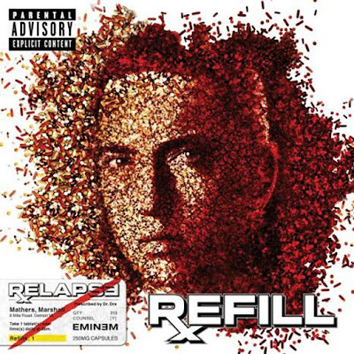 Eminem Ft. Dr. Dre - Hell Breaks Loose Mp3 and Ringtone Download - Info from Wikipedia