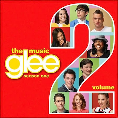 Glee Cast - Don't Rain on My Parade Mp3 and Ringtone Download - Info from Wikipedia