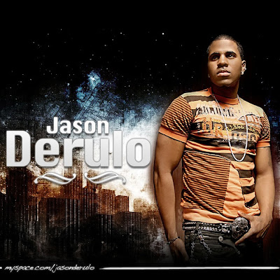Jason Derulo - Fairytale Mp3 and Ringtone Download - Info from Wikipedia
