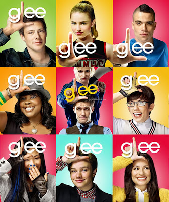 Glee Cast - Jump Mp3 and Ringtone Download - Info from Wikipedia