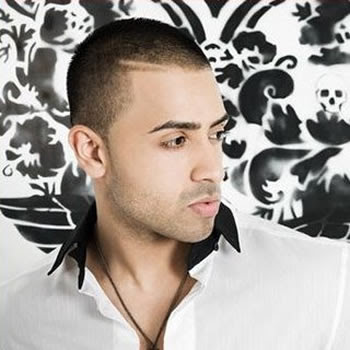 Jay Sean - Far Away Mp3 and Ringtone Download - Info from Wikipedia