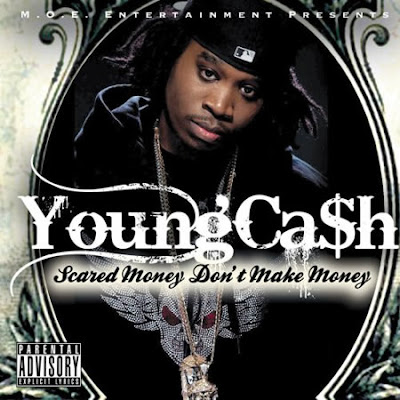 Young Jeezy Ft. Lil Wayne - Scared Money Mp3 and Ringtone Download - Info from Wikipedia