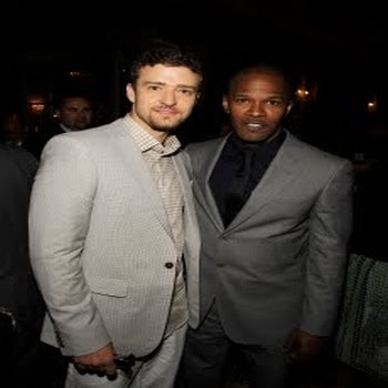 Jamie Foxx Ft. Justin Timberlake - Winner Mp3 and Ringtone Download - Info from Wikipedia