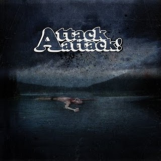 Attack Attack! - Smokahontas