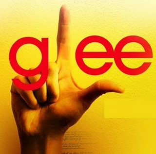 Glee - It's a Man's Man's Man's World