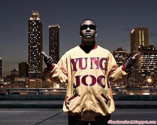 young joc