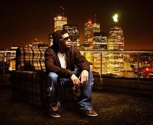 Drake - Bollywood Flow