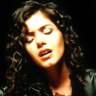 Katie Melua - A Happy Place