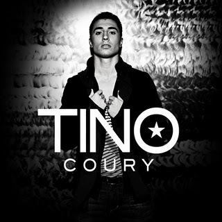 Tino Coury - Real World