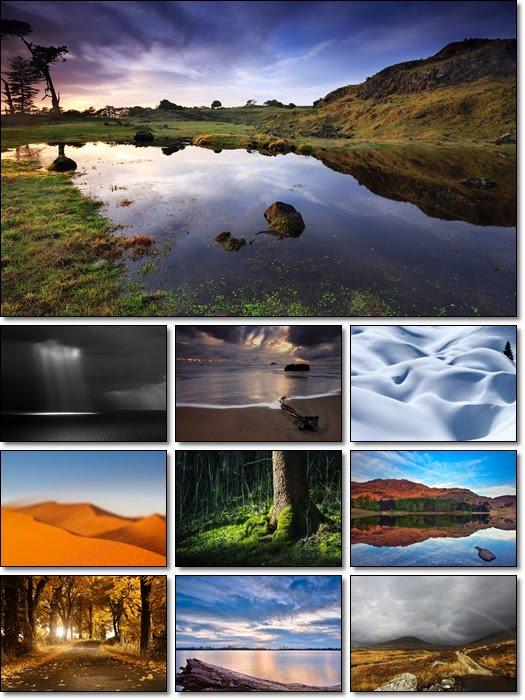 beautiful nature wallpapers. Beautiful Nature HD Wallpapers