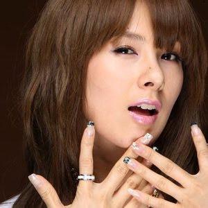 Chae Yeon - Look Look Look