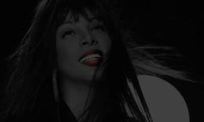 Donna Summer - To Paris With Love