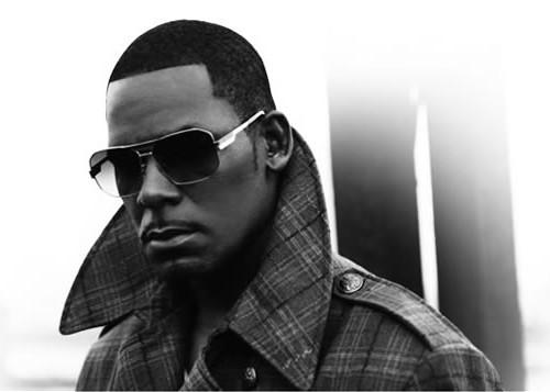 R-Kelly-When-a-Woman-Loves-Mp3-Ringtone-Download.jpg