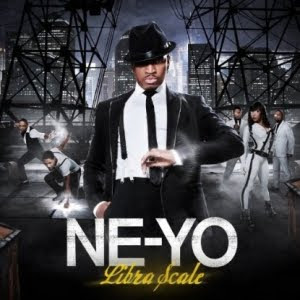 Ne-Yo - I Think Its Over