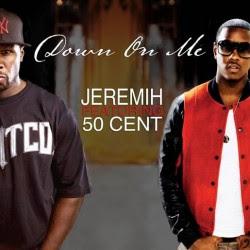 50 Cent - 5 Senses