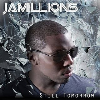 Jamillions - Love Song