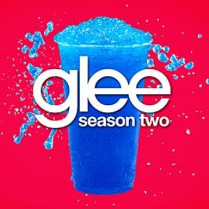 Glee - The Time Warp