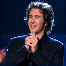 Josh Groban - Higher Window Lyrics and Video