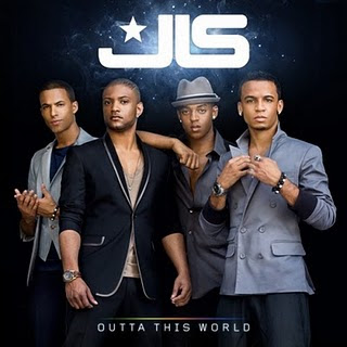 JLS - Sleeping With