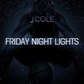 J. Cole - Best Friend