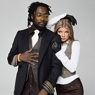 Will.I.Am - Losin It (Ft. Fergie)