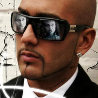 Massari - Steal The Night Away