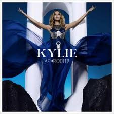 Kylie Minogue - Better Than Today