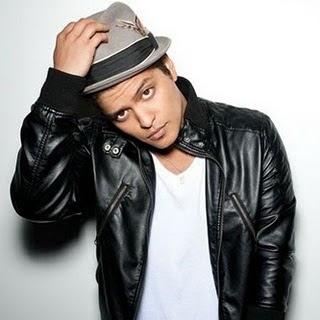 Bruno Mars - Mamas Worst Nightmare