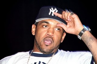 Lloyd Banks - Feel Like You
