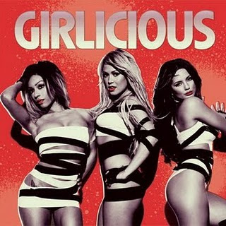 Girlicious - Face The Light