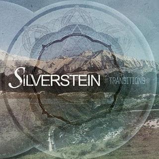 Silverstein - Sacrifice