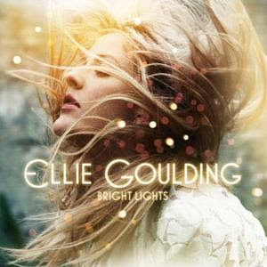 Ellie Goulding - Home