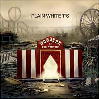 Plain White T's - Cirque Dans La Rue