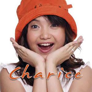 Charice - Jingle Bell Rock