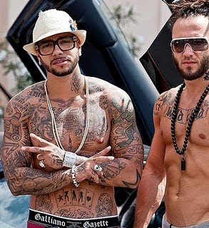 Timati - I'm On You