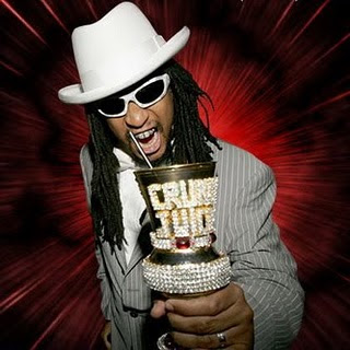 Lil Jon - Give It DJ