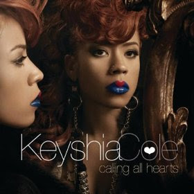 Keyshia Cole - Take Me Away