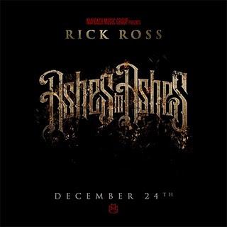 Rick Ross - John Doe