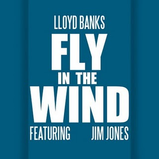Lloyd Banks - Fly In The Wind