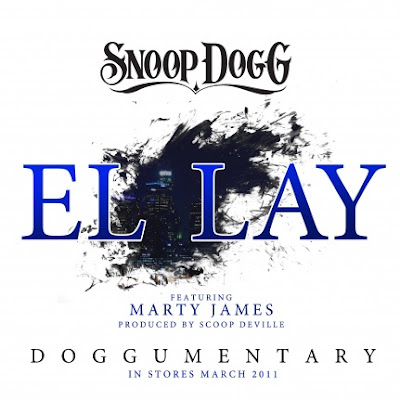 Snoop Dogg - El Lay
