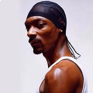 Snoop Dogg - Gangbang Rookie