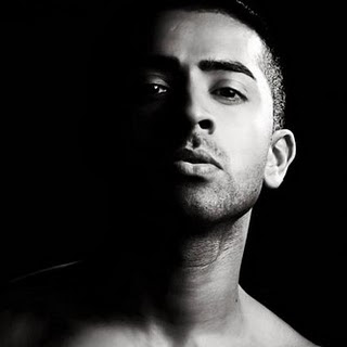 Jay Sean - Do It For U