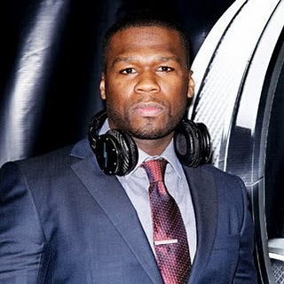 50 Cent - Happy New Year