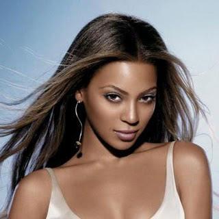 Beyonce - Inevitably