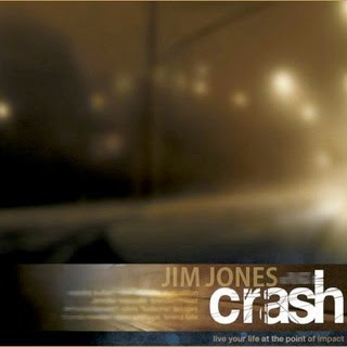 Jim Jones - The Crash