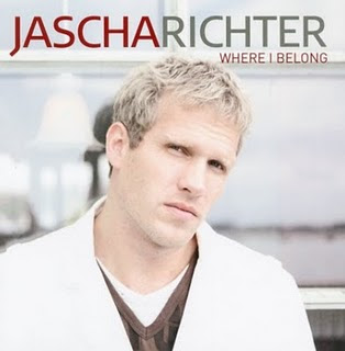 Jascha Richter - Where I Belong